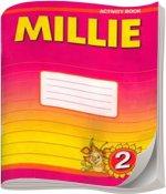 Решебник По Английскому Activity Book Millie 4 Класс