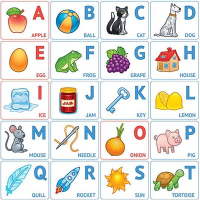 Буква с английская в картинках j
