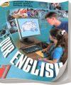 ГДЗ Решебник Биркун, 7 класс по английскому языку