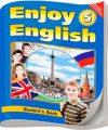 ГДЗ Решебник Биболетова, 2013, 5 класс по английскому языку