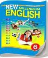 ГДЗ Решебник Деревянко New Millenium English, 6 класс по английскому языку