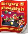 ГДЗ Решебник Биболетова, 1 класс по английскому языку