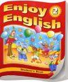 ГДЗ Решебник Биболетова, 2 класс по английскому языку, 2011