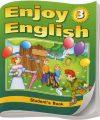 ГДЗ Решебник Биболетова, 3 класс по английскому языку, 2011
