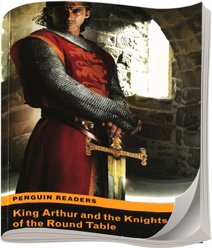 Knights of the roundtable king arthur blgala for 12 knights of the round table of king arthur